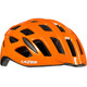 Lazer Tonic Helmet flash orange